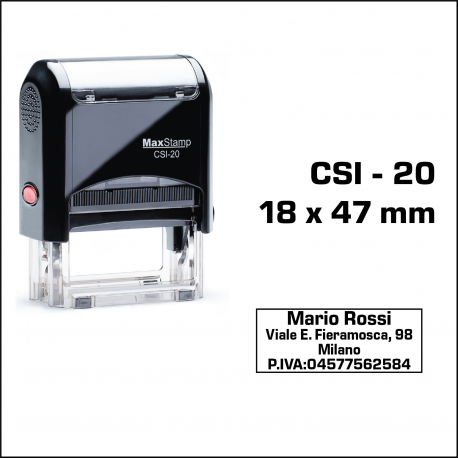 CSI-20