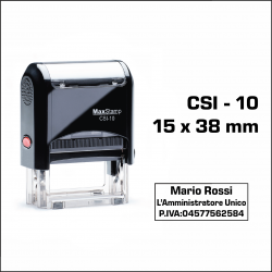 CSI-10