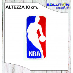 PATCH NBA