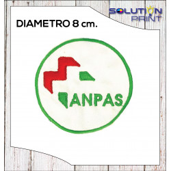 ANPASS PATCH