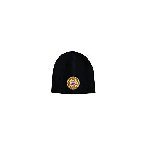 Cappello Lana Soccorso Alpino e Speleologico